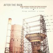 The Other Side of the Crown (Deluxe Edition) de After the Rain - Synth Band