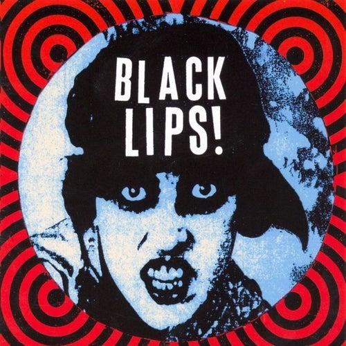 Black Lips by Black Lips