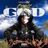Cook God by Cookie Trel
