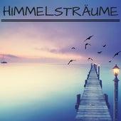 Himmelsträume - Kinder Hintergrundmusik für die Innere Balance by Hintergrundmusik Akademie Club