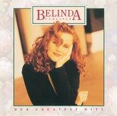 Her Greatest Hits by Belinda Carlisle