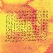 BLD Remixes A by Acid Pauli