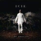 The Phoenix de ICIE