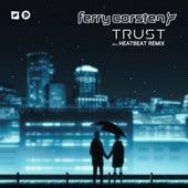 Trust de Ferry Corsten