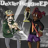 Hollywood (feat. Famous Dex & Mozart) von Reggie Mills