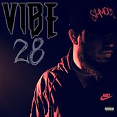 Vibe 28 by Ag Flow