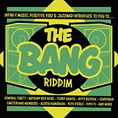 The Bang Riddim by Various Artists