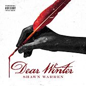 Dear Winter de Shawn Warren