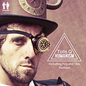 Humanism by Tolis Q