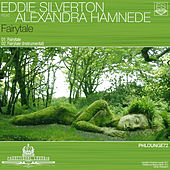 Fairytale by Eddie Silverton