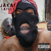 Lately de Jakal