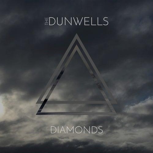 Diamonds by The Dunwells