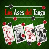 Los Ases del Tango by Various Artists