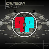 Oh Yeah!! von Omega