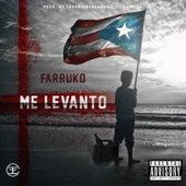 Me Levanto by Farruko