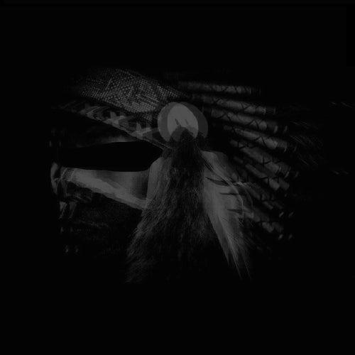 Arevelation - EP by Michael Clark