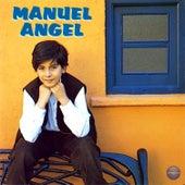 Manuel Angel by Manuel Angel