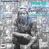 Image Is Everything by Rackboy Cam