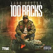 100 Racks by King Fletch