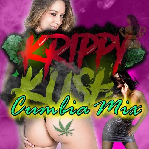 Krippy Kush Cumbia Mix by Dj Moys