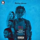 911 (Remix) de Mickey Johnson