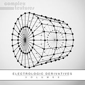Electrologic Derivatives, Vol. 6 by Various Artists