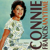 Anytime by Connie Francis