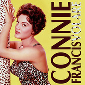 Volare by Connie Francis