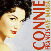 Ave Maria by Connie Francis