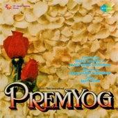 Prem Yog (Original Motion Picture Soundtrack) de Various Artists