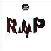 Rap by Mono con Suerte