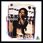 Atomic Clash by Various Artists
