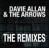 The Remixes by Davie Allan & the Arrows