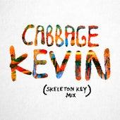 Kevin (Skeleton Key Mix) (Skeleton Key Mix) by Cabbage