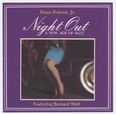 Night Out de Dunn Pearson  Jr.