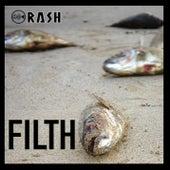 Filth de Rash