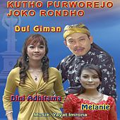 Kutho Purworejo by Various Artists