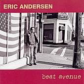 Beat Avenue by Eric Andersen