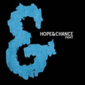Fight by Hope