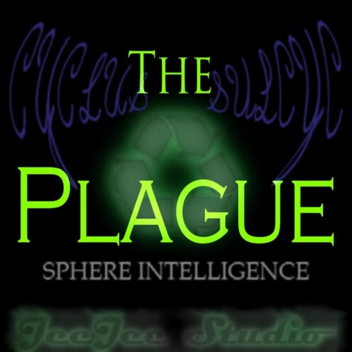 The Plague by Sphere Intelligence