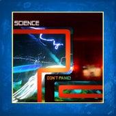 Don't Panic! de Science