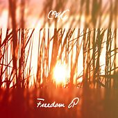Freedom - EP by CMA