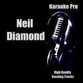 Karaoke Pro - Neil Diamond de Karaoke Pro (1)