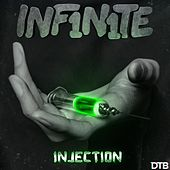 Injection di Inf1n1te