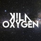Oxygen by Kila