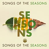 Songs of the Seasons de Various Artists