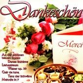 Dankeschön de Various Artists