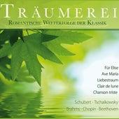 Träumerei - Romantische Welterfolge Der Klassik by Various Artists