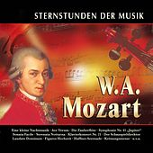 Sternstunden der Musik: Mozart by Various Artists