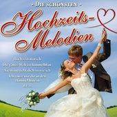 Die schönsten Hochzeitsmelodien by Various Artists
